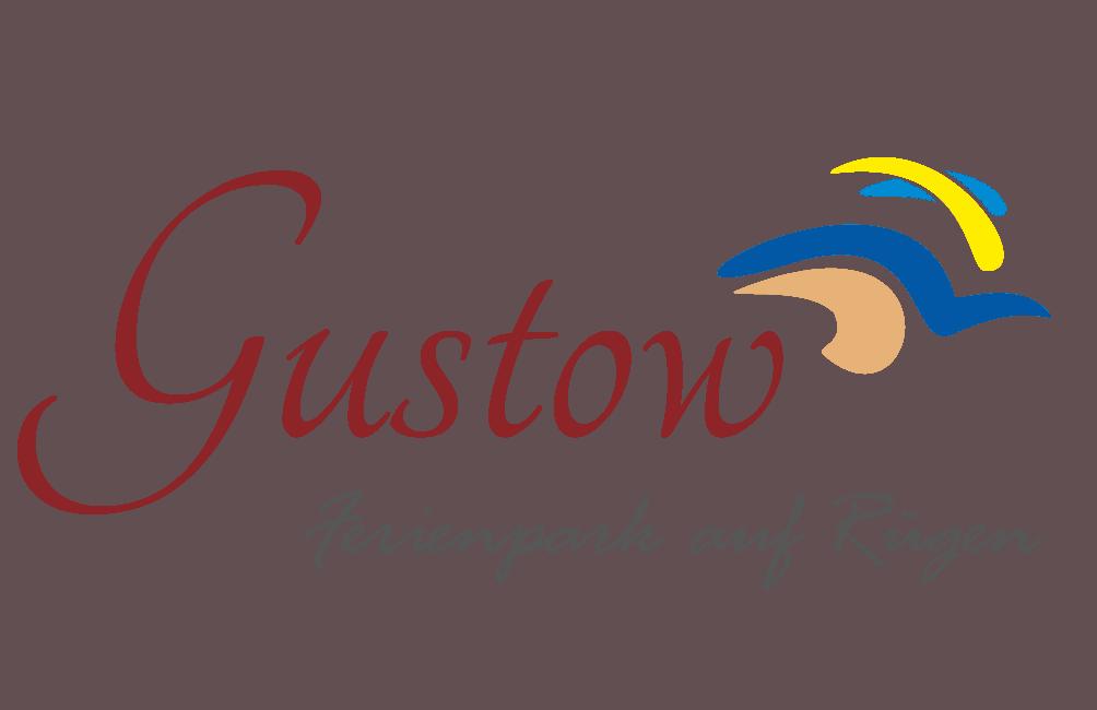 Ferienpark Gustow auf der Insel Rügen